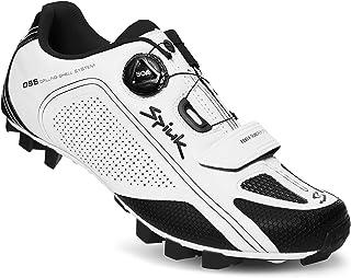 Amazon SportiveE it49 Borse Da Ciclismo Scarpe 5Rj3L4AcqS
