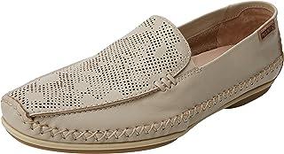 d19a75ae1e9 Amazon.es: Pikolinos - Mocasines / Zapatos para mujer: Zapatos y ...
