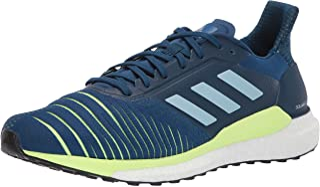 adidas Originals Men's Solar Glide Running Shoe