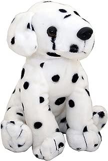 Best dalmatian toy dog Reviews