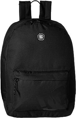 Backstack Backpack