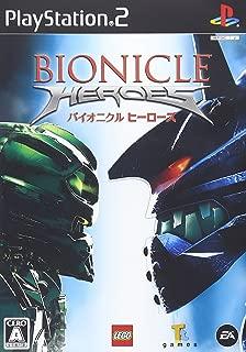 Bionicle Heroes [Japan Import]
