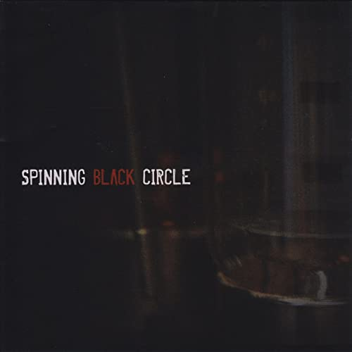Spinning Black Circle de Spinning Black Circle en Amazon Music - Amazon.es