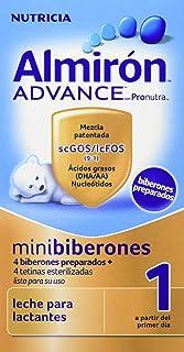 Amazon.es: leche monodosis