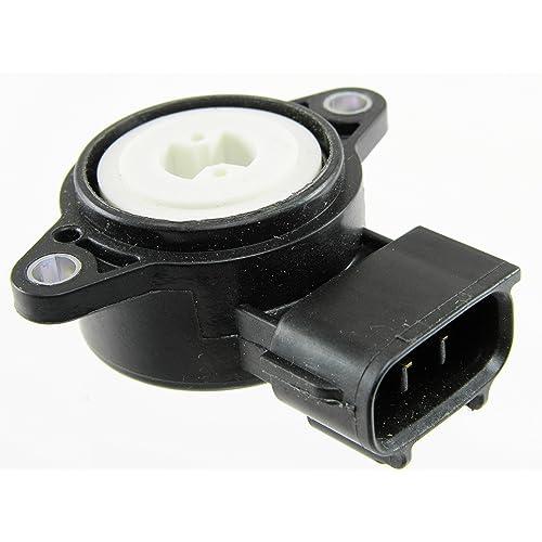 Wells TPS483 Throttle Position Sensor