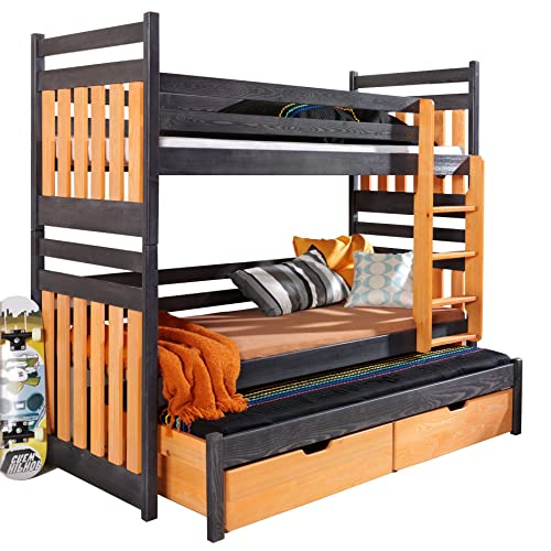 Funky Bunk Beds Amazon Co Uk