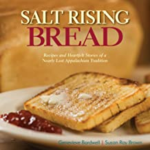 Best salt and bread story Reviews