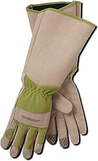Best mens rose pruning gloves Reviews