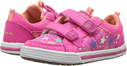 Stride Rite - Logan (Toddler/Little Kid)