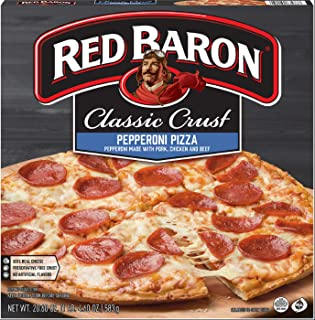 Best tombstone pizza price Reviews