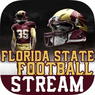 fsu wallpaper for android