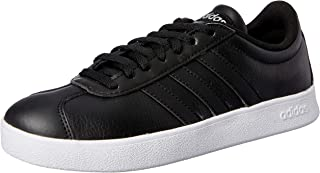 adidas WoMen's VL Court 2.0 Shoes