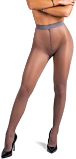 Best queen size patterned tights Reviews