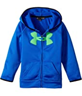 Under Armour Kids - Big Logo Hoodie (Toddler)