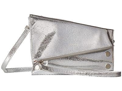 Hammitt Curtis (Tetras) Handbags