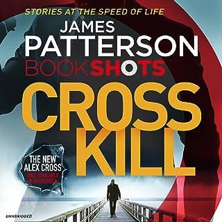 Cross Kill: BookShots