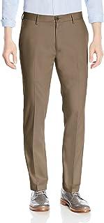 Amazon Brand - Goodthreads Men's Slim-Fit Wrinkle-Free...