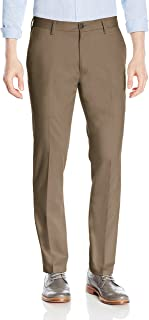 van heusen traveler dress pants