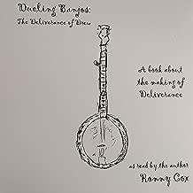 Dueling Banjos: The Deliverance of Drew