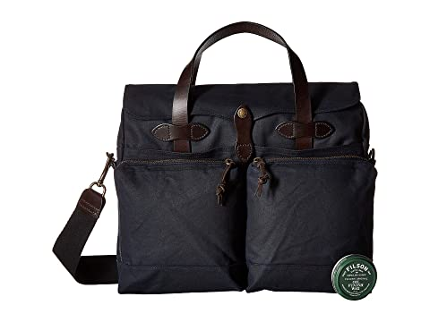 Tin Briefcase Filson 24 Navy horas wPnvFvHCq