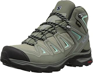 Women's X Ultra 3 MID GTX W Hiking Boots