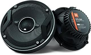 Best saturn sl1 speaker size Reviews