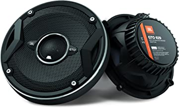 Best 2008 chevy hhr speaker size Reviews