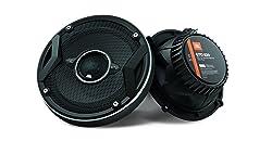 JBL GTO 629 Premium Review
