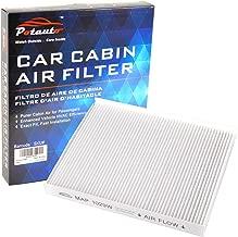 Best mobil one oil filter finder Reviews