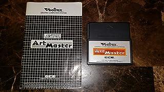 Art Master (Vectrex)