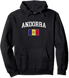 Amazon.es: Andorra