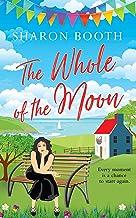 The Whole of the Moon (A Kearton Bay Novel Book 4)