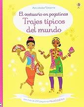 Amazon.es: Trajes Tipico De