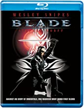 Blade 2012 Region Free