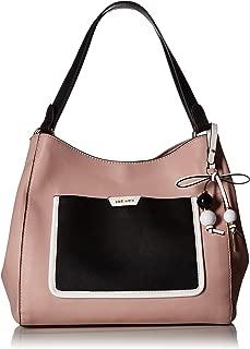Nine West Women's Marea Shoulder Bag Marea Shoulder Bag