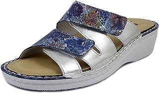 : OSVALDO PERICOLI : Chaussures et Sacs