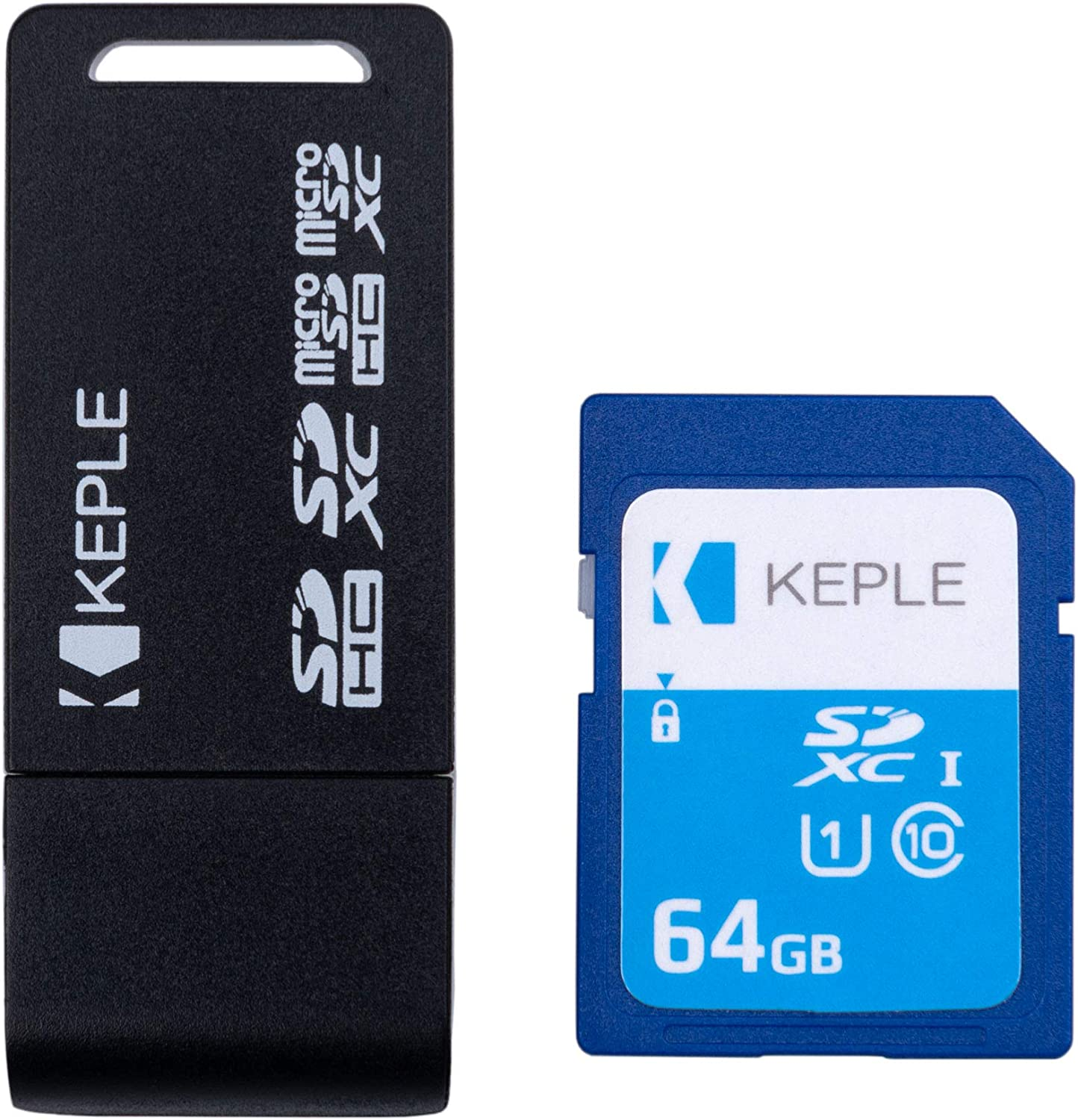 W100 W300 B600 A100 A300 A900 A1000 Digital Camera SLR L26 L810 L610 L820 L28 16GB SD Memory Card with USB Reader Adapter Compatible with Nikon COOLPIX S6900 S7000 S9900 S33 S32 S31 S01 S02 S6800