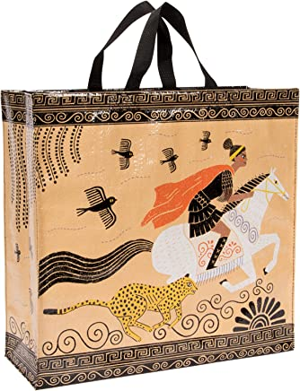 f1f2d63f483f Amazon.com: greek - Under $25 / Reusable Grocery Bags / Travel & To ...