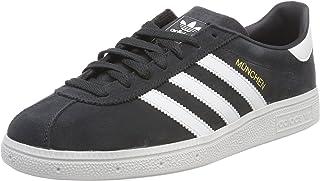 b571c009 Amazon.es: adidas munchen: Zapatos y complementos