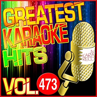 Take Me Home Country Roads (Karaoke Version) (Originally Performed By John Denver)
