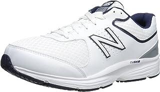 New Balance MW411v2 男士徒步鞋