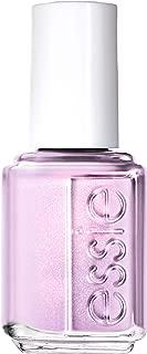 essie treat love & color nail polish & strengthener, daily hustle, 0.46 fl. oz.