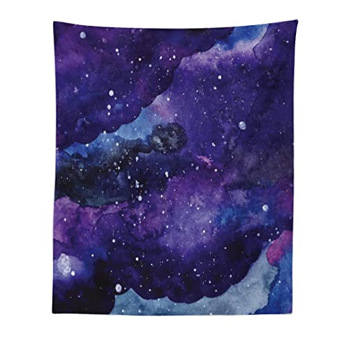 d60059fea82e Lunarable Outer Space Tapestry