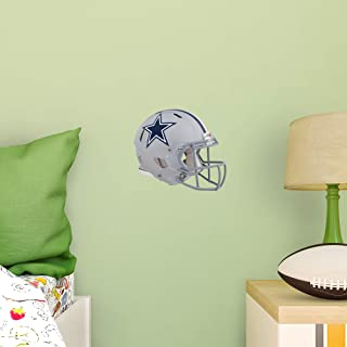 Fathead NFL Dallas Cowboys Dallas Cowboys