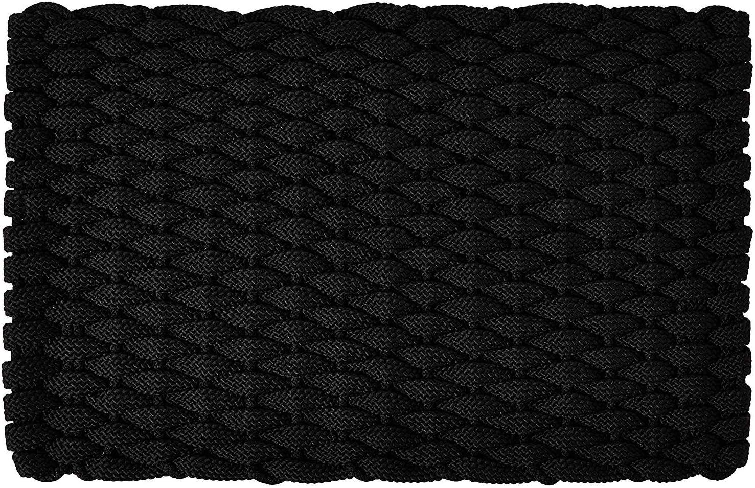 Max 69% OFF Rockport Rope Doormats 2038374 Indoor Outdoor 38