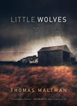 Little Wolves: A Novel