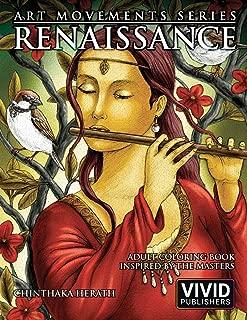 Best women italian renaissance art Reviews
