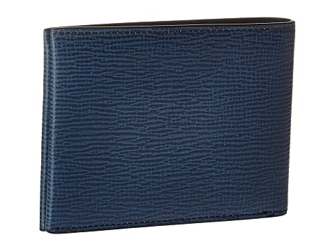 100% Authentic For Sale Cheap Best Prices Tumi Monaco Double Billfold Cobalt Fast Delivery Sale Online Discounts Cheap Price 100% Guaranteed Sale Online xF0JE