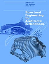 Structural Engineering for Architects: A Handbook (English Edition)