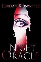 Night Oracle Kindle Edition